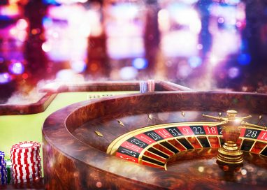 Choose free spins and deposit bonuses on new casinos