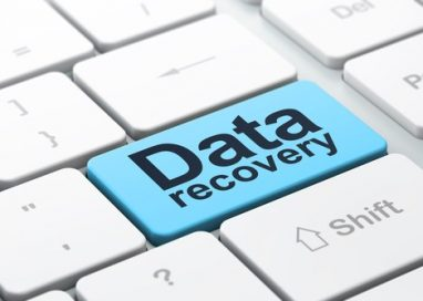 Life Span of a Hard Drive Last and Data Recovery