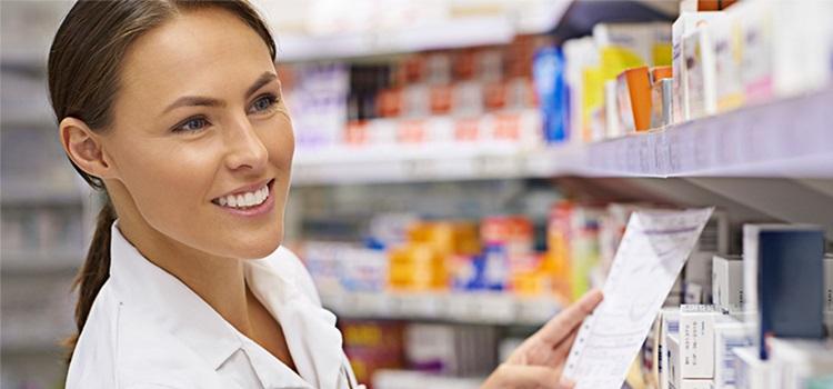 Buying medicines online is highly convenient