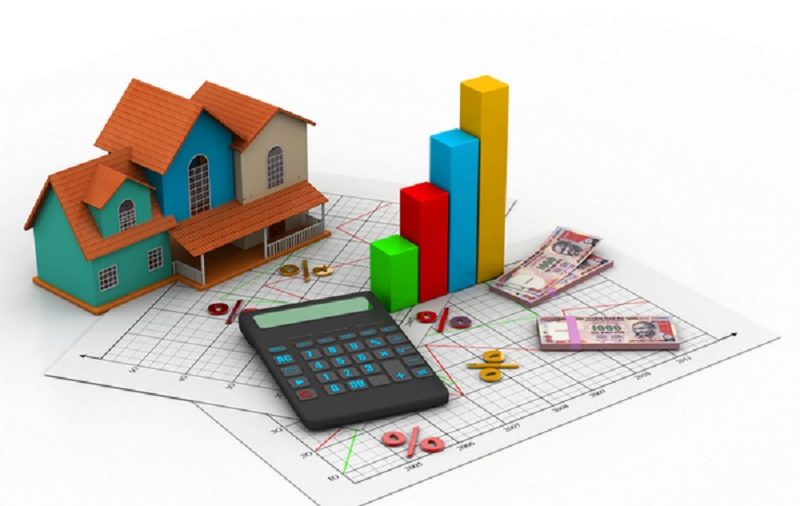 Seeking Recommendations for Finding the Right Mortgage Company