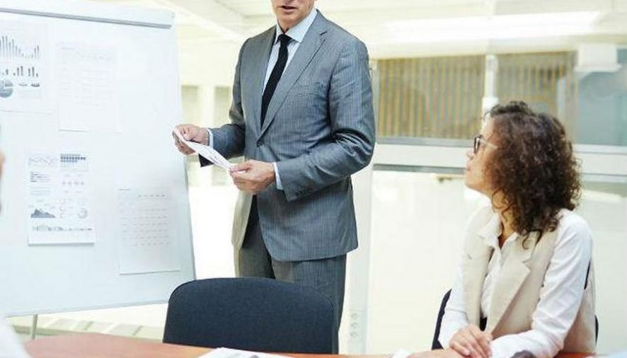 3 Simple Tips for Retaining Talented Employees