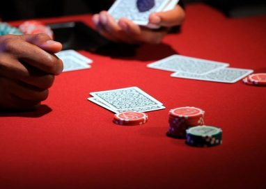 Things That Every Newbie Should Consider When Learning Poker