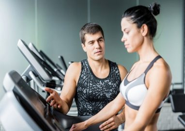 Tips For Finding The Best Fitness Club