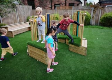Key Benefits Associated With The Role-Playing Activities For Kids