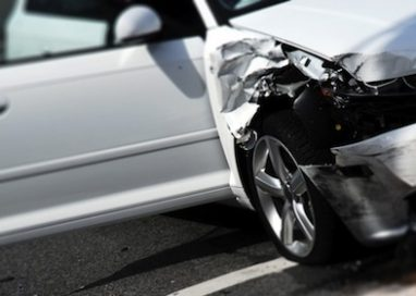 The Car Accident Injury Lawyer near to Me