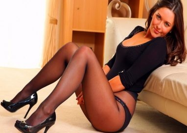 Hire Beautiful Escorts Online With Impeccable Deals!