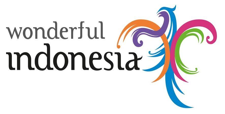 4 Best Hotels in Kemayoran