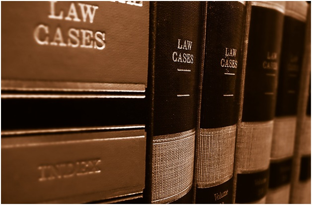 Why contact a criminal defence lawyer in Mississauga if you've been abused during your divorce?