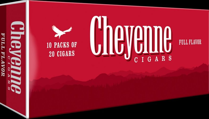 Cheyenne Cigars – The True Choice of Smoking Connoisseurs