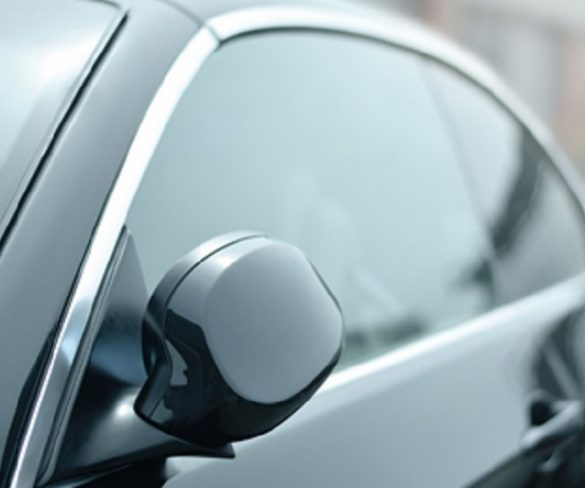 The Many Reasons To Tint Your Car Windows