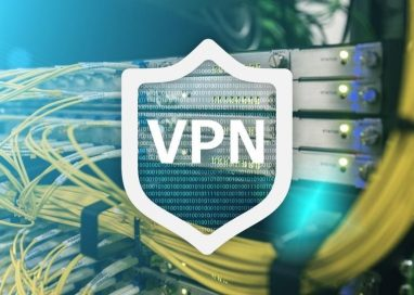 Why do users ever have to use VPN services?