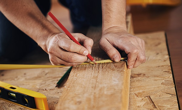 Best Methods for the Perfect Carpentry Services