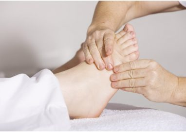 Some Qualities of a Good Physiotherapist in Brampton