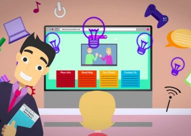 How to Grow Your Business Using Explainer Videos