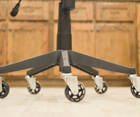 3 Things To Keep In Mind When Shopping for Casters