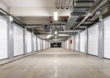 How To Rent Storage Units For The First Time?