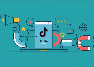 TikTok: The social media network you have never become aware of but certainly seen