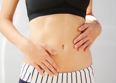 Get Effective And Affordable Center For Colon Hydrotherapy Toronto
