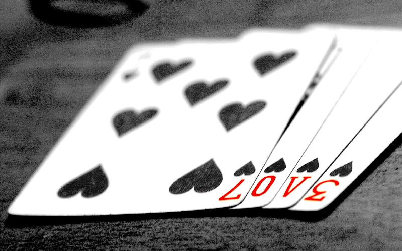 5 Reasons Why You Should Play Rummy
