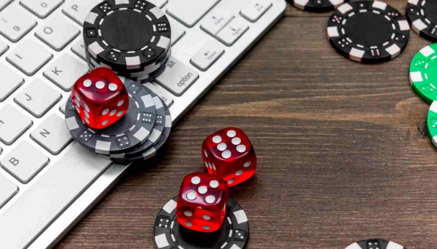 Real Online Casino: How to Find the Best Platform and Top-5 Casinos
