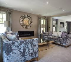Advantages Of Hiring The Services Of Interior Designers