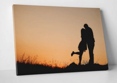 Key Things To Consider While Opting For Acrylic Prints