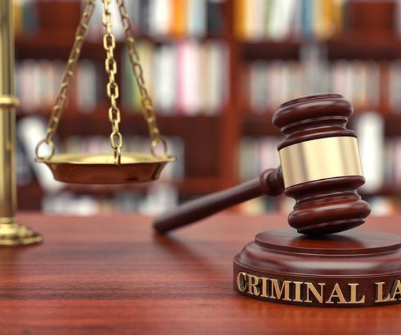 Consider Hiring a Criminal Defense Lawyer having Adequate Experience in the Arena
