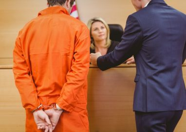 How to Determine the Experience and Expertise of a Criminal Defense Lawyer