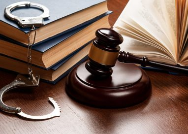 What should you Expect from a Criminal Defense Lawyer