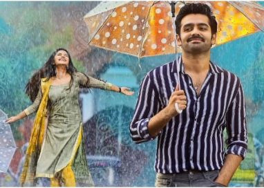 Are you searching for Feel-good Telugu movies.. This movie Hello Guru PremaKosame may fulfill your desire