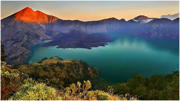 5 Most Wanted Things To Do In Lombok Island Indonesia