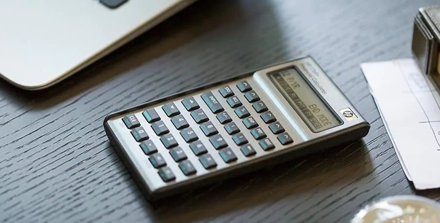 Know some things about Business Calculator