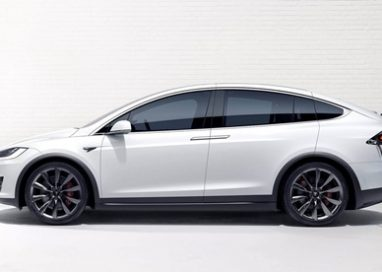 Why Tesla's Are The Best Electric Cars