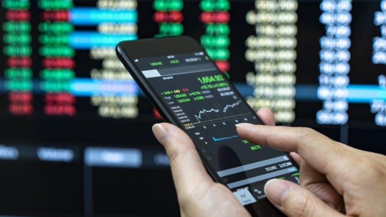 What you need to know about online stock Quotes