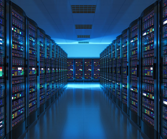 5 Lesser known facts about Dedicated Server Hosting