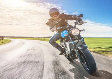 Planning to Ship Your Motorcycle – Know The Frequently Asked Questions