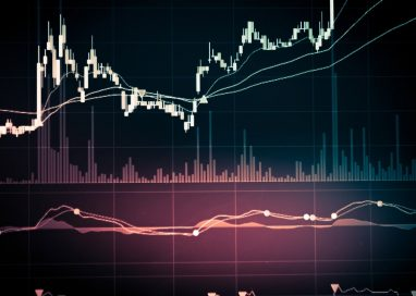 Top 5 essential things to know as a Forex trader