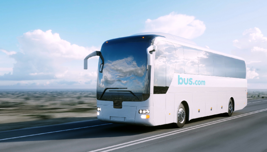 Most Essential Party Bus Solutions for Your Special Occasion Now