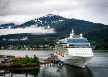 Symphony of the Seas vs. Harmony of the Seas: The Ultimate Cruise Showdown