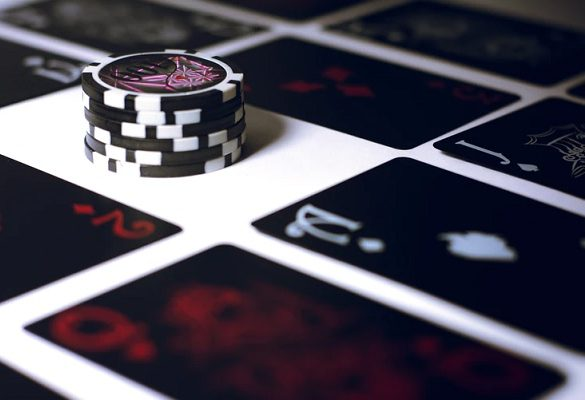 What Does The Future Of Online Casinos Look Like?