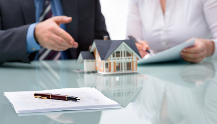 4 Ways That a Mortgage Broker in Sydney Can Help You
