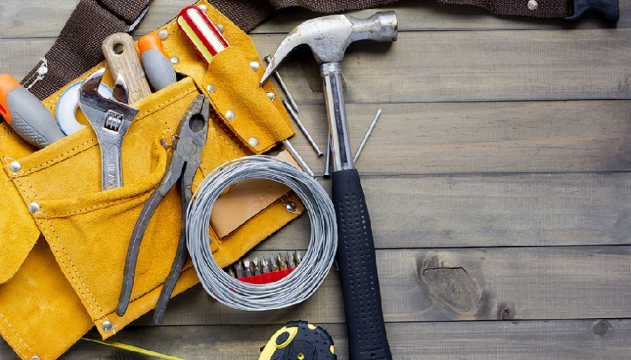 Tools Everyone Should Own: Must-Haves in the Shed