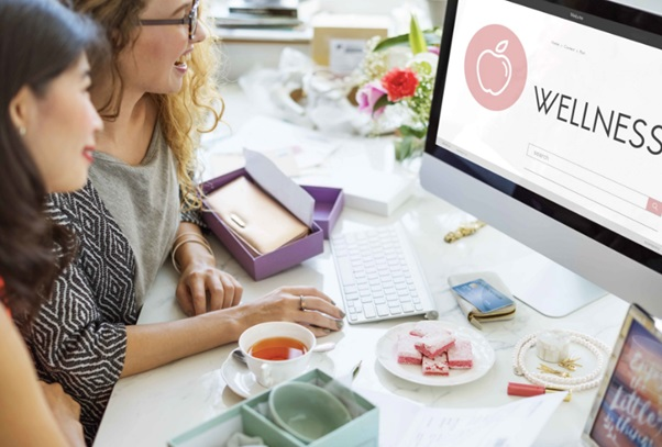 5 Female Investors You Should Know About