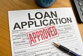 Are online loans right for lousy credit borrowers?