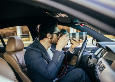 Warning Signs Your Business Should Hire a Private Investigator