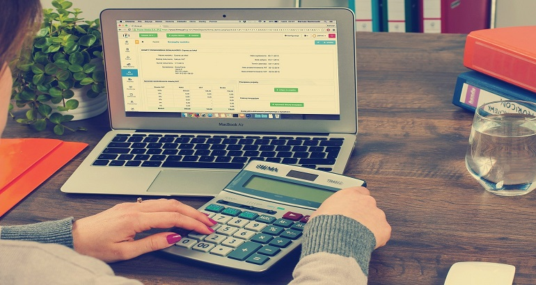 Why Accounting Software is a Necessity for Your Business