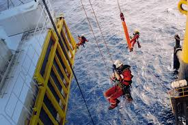 How is Rope Access Beneficial for a Business?