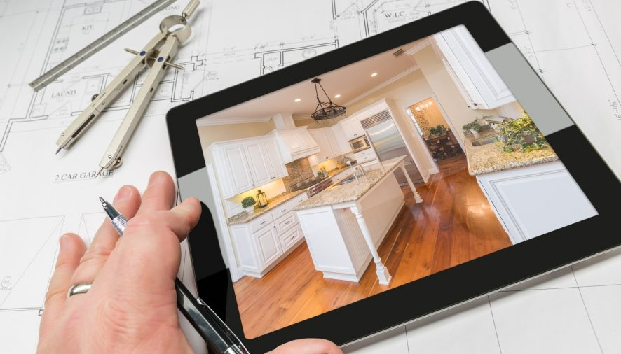 6 Key Factors to Consider When Building a Custom Home