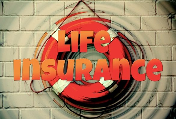 Choosing Life: What Type of Life Insurance Is Worth Your Investment?