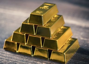 4 Things to Know Before Investing in Precious Metals